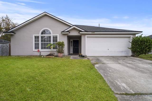 11191 Lauren Oak Ln, Jacksonville, FL 32221 (MLS #1029288) :: CrossView Realty