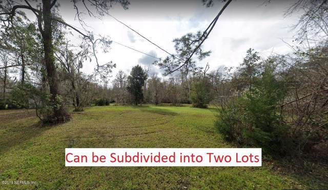 0 Hide-A-Way Dr, Jacksonville, FL 32258 (MLS #1029312) :: CrossView Realty