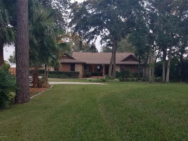 1087 Eagle Bend Ct, Jacksonville, FL 32226 (MLS #1029325) :: Berkshire Hathaway HomeServices Chaplin Williams Realty