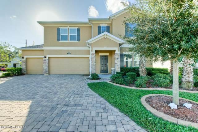 15870 Tisons Bluff Rd, Jacksonville, FL 32218 (MLS #1029372) :: Berkshire Hathaway HomeServices Chaplin Williams Realty