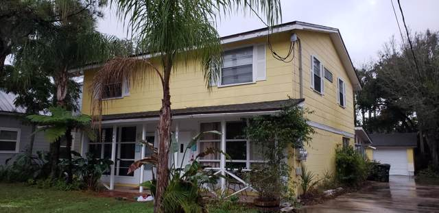 340-342 9TH St, Atlantic Beach, FL 32233 (MLS #1029381) :: Oceanic Properties