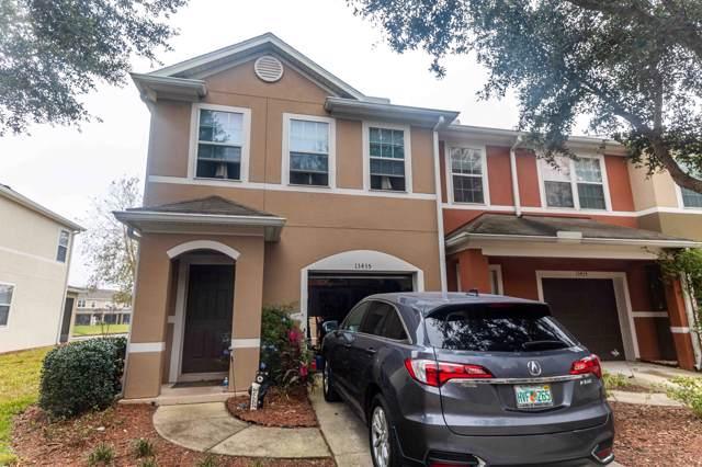 13435 Ocean Mist Dr, Jacksonville, FL 32258 (MLS #1029391) :: Oceanic Properties