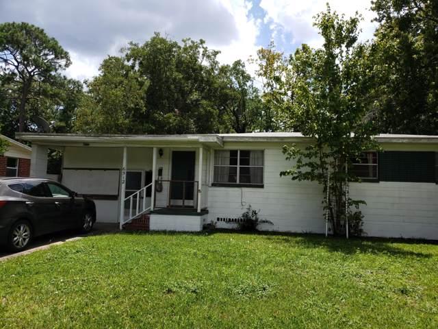 6512 Solandra Dr, Jacksonville, FL 32210 (MLS #1029396) :: CrossView Realty