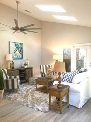 315 2ND St, Atlantic Beach, FL 32233 (MLS #1029406) :: Oceanic Properties