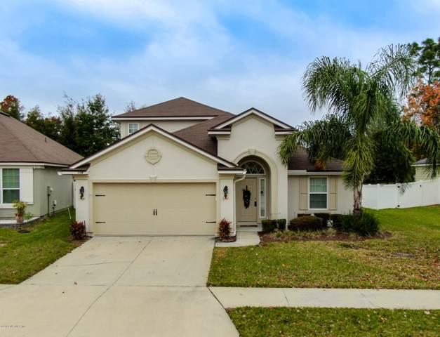 118 Auburn Oaks Rd W, Jacksonville, FL 32218 (MLS #1029433) :: Cindy Jenkins Group