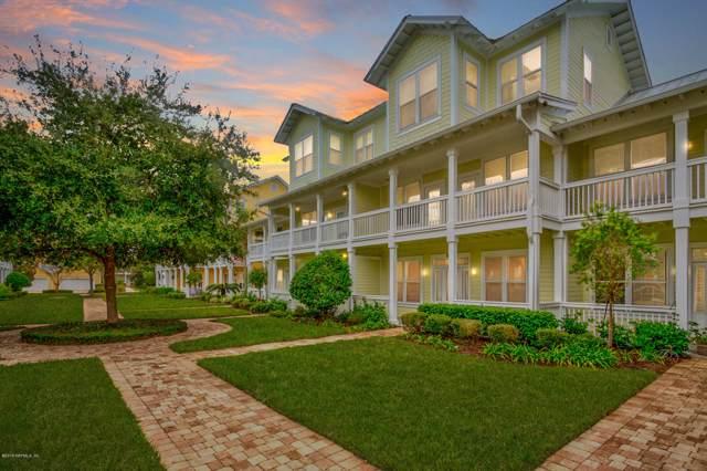 2153 Pebble Beach Way, Fernandina Beach, FL 32034 (MLS #1029489) :: The Hanley Home Team