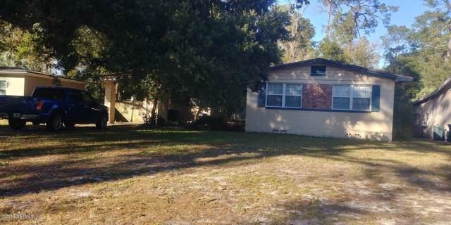 3737 Via De La Reina, Jacksonville, FL 32217 (MLS #1029861) :: Bridge City Real Estate Co.