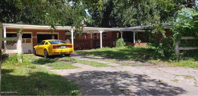 629 Appian Way, Jacksonville, FL 32208 (MLS #1029874) :: Military Realty