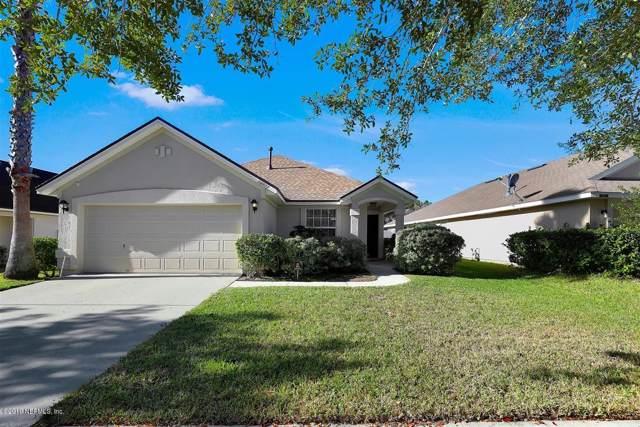 14903 W Fern Hammock Dr, Jacksonville, FL 32258 (MLS #1029951) :: The Hanley Home Team