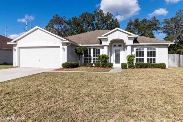3017 Captiva Bluff Rd N, Jacksonville, FL 32226 (MLS #1030073) :: Memory Hopkins Real Estate