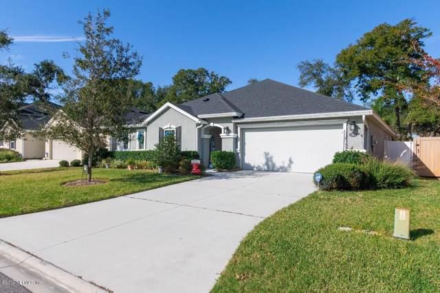 13052 Christine Marie Ct, Jacksonville, FL 32225 (MLS #1030085) :: The Hanley Home Team