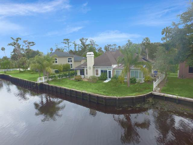 205 S Roscoe Blvd, Ponte Vedra Beach, FL 32082 (MLS #1030100) :: Berkshire Hathaway HomeServices Chaplin Williams Realty