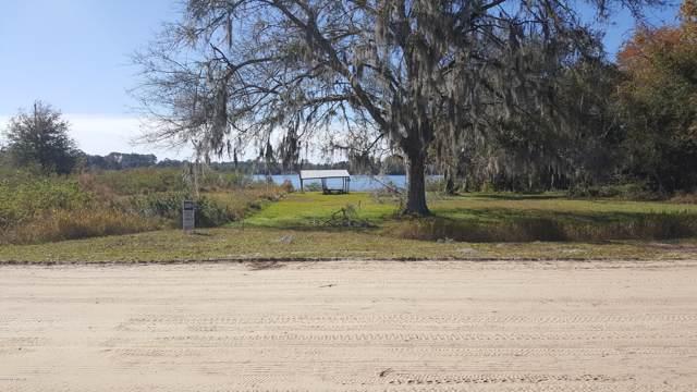 122 Ida Blvd, Interlachen, FL 32148 (MLS #1030177) :: Berkshire Hathaway HomeServices Chaplin Williams Realty