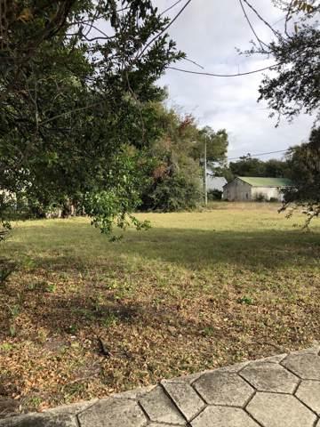 0 8TH St, Jacksonville, FL 32206 (MLS #1030216) :: The Hanley Home Team