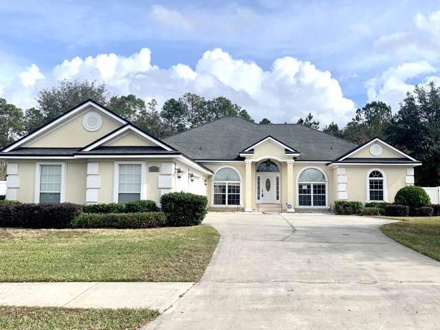 7913 Dawsons Creek Dr, Jacksonville, FL 32222 (MLS #1030281) :: Berkshire Hathaway HomeServices Chaplin Williams Realty