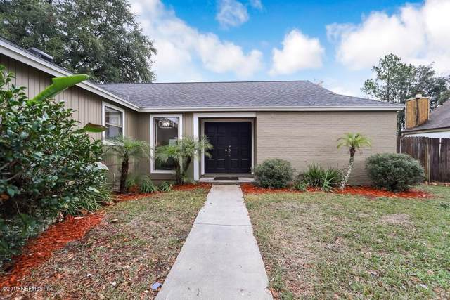 8369 Chason Rd E, Jacksonville, FL 32244 (MLS #1030561) :: EXIT Real Estate Gallery