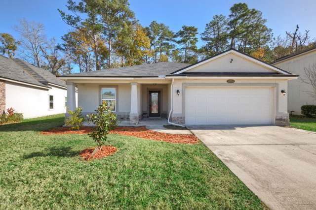 15754 Mason Lakes Dr, Jacksonville, FL 32218 (MLS #1030655) :: The Hanley Home Team