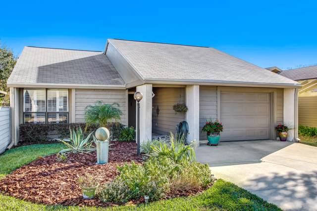 2654 Latrium Cir S, Ponte Vedra Beach, FL 32082 (MLS #1030679) :: Berkshire Hathaway HomeServices Chaplin Williams Realty