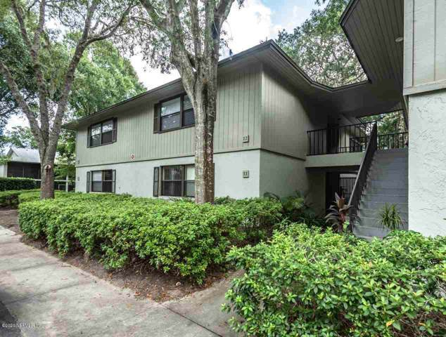 11 Castania Ct, St Augustine, FL 32086 (MLS #1030961) :: EXIT Real Estate Gallery