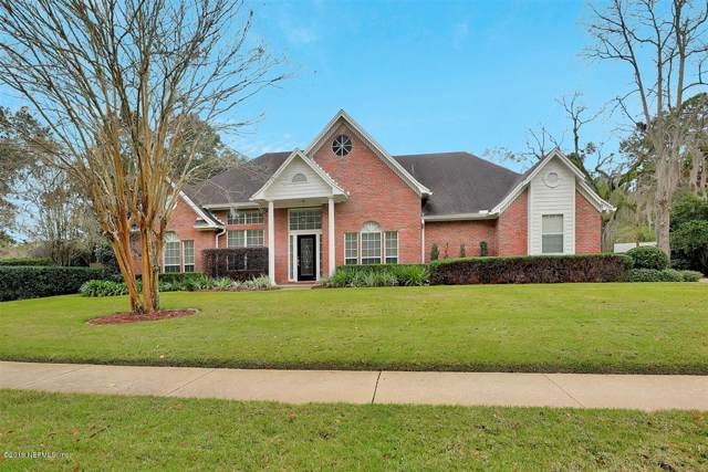 12050 Cranefoot Dr, Jacksonville, FL 32223 (MLS #1030963) :: The Hanley Home Team
