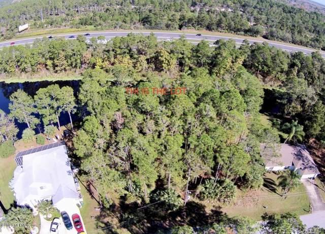 67 Presidential Ln, Palm Coast, FL 32164 (MLS #1030979) :: Homes By Sam & Tanya
