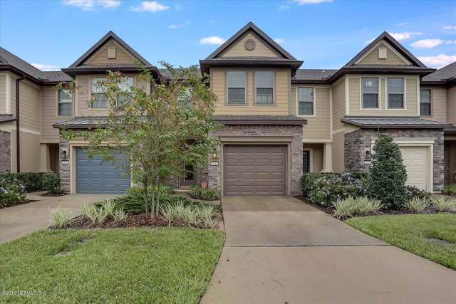 7038 Buroak Ct, Jacksonville, FL 32258 (MLS #1031104) :: The Hanley Home Team
