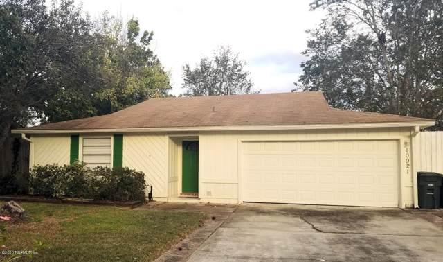 10921 Horse Track Dr E, Jacksonville, FL 32257 (MLS #1031113) :: The Hanley Home Team