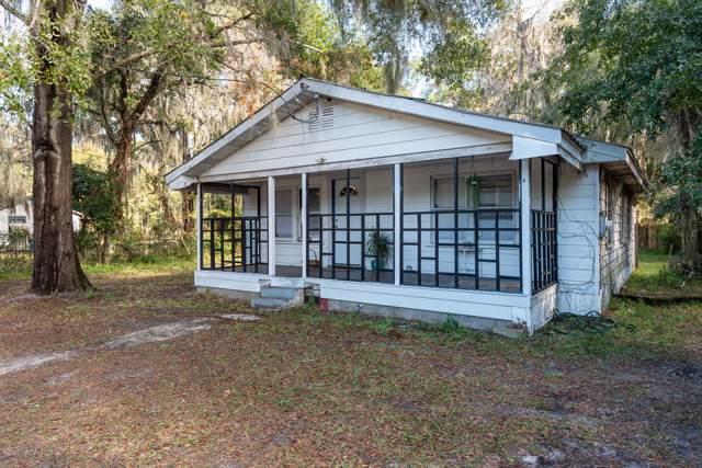 1638 Starratt Rd, Jacksonville, FL 32226 (MLS #1031460) :: The Hanley Home Team