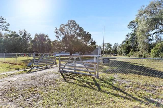 1892 Faye Rd, Jacksonville, FL 32218 (MLS #1031467) :: Keller Williams Realty Atlantic Partners St. Augustine