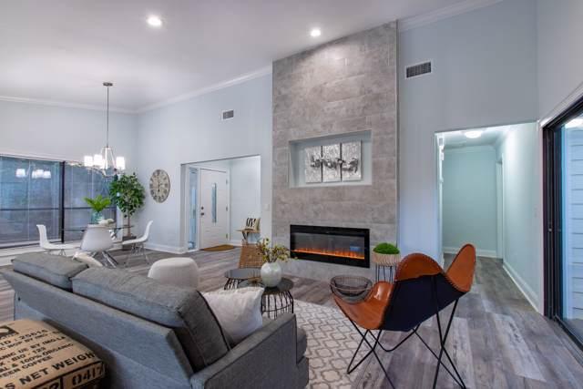 2425 Brittany Ct, Ponte Vedra Beach, FL 32082 (MLS #1031477) :: Berkshire Hathaway HomeServices Chaplin Williams Realty