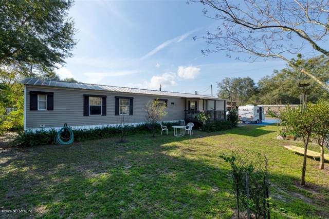 118 Sanjan Dr, Satsuma, FL 32189 (MLS #1031481) :: Berkshire Hathaway HomeServices Chaplin Williams Realty