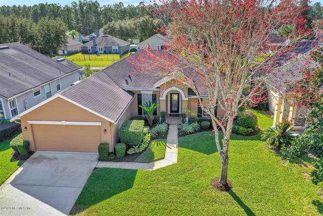 4532 Comanche Trail Blvd, St Johns, FL 32259 (MLS #1031540) :: The Volen Group | Keller Williams Realty, Atlantic Partners