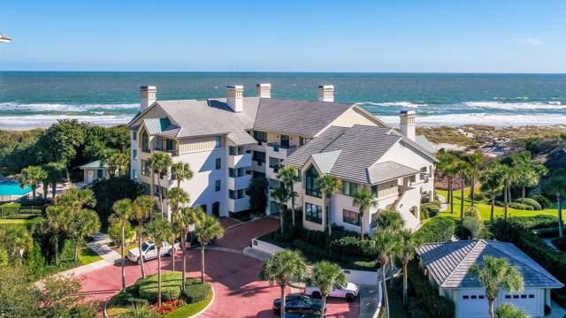 6512 Spyglass Cir, Fernandina Beach, FL 32034 (MLS #1031559) :: The DJ & Lindsey Team