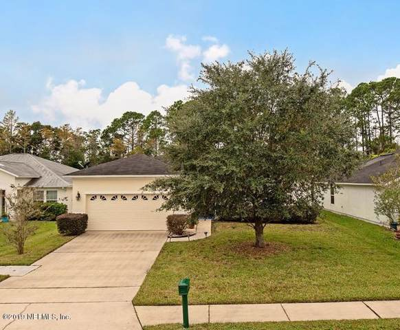 4947 Cypress Links Blvd, Elkton, FL 32033 (MLS #1031580) :: Bridge City Real Estate Co.