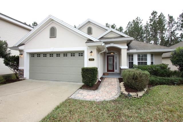 5956 Round Table Rd, Jacksonville, FL 32254 (MLS #1031726) :: The Hanley Home Team