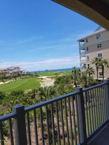 300 Cinnamon Beach Way #232, Palm Coast, FL 32137 (MLS #1031737) :: The Hanley Home Team