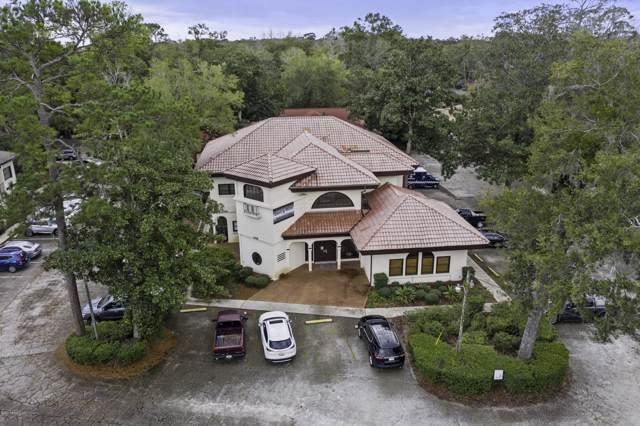 1734 Kingsley Ave, Orange Park, FL 32073 (MLS #1031756) :: The Hanley Home Team