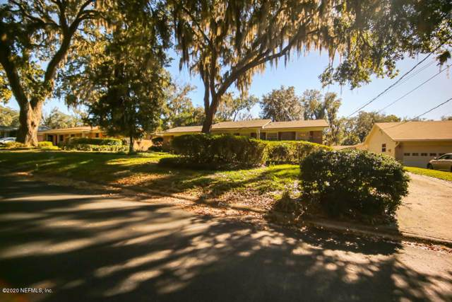 5332 Contina Ave, Jacksonville, FL 32277 (MLS #1031776) :: Noah Bailey Group