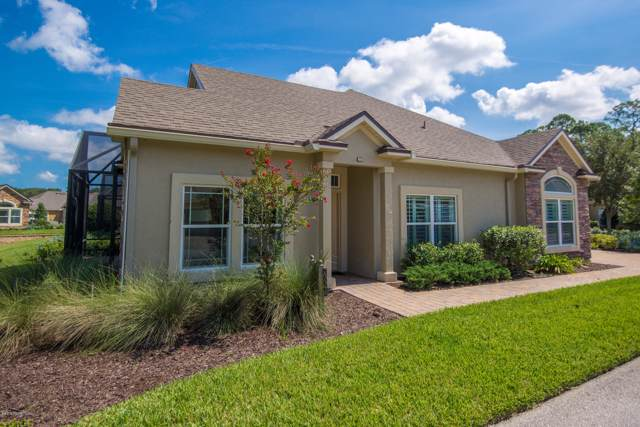 15 Anacapa Ct, St Augustine, FL 32084 (MLS #1031786) :: Memory Hopkins Real Estate