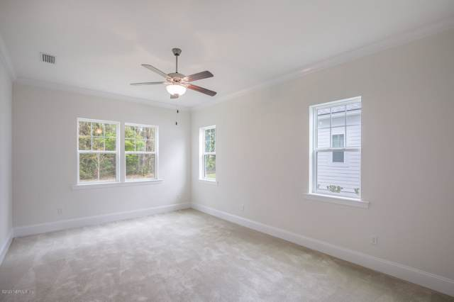 66 Fells, St Johns, FL 32259 (MLS #1031856) :: Sieva Realty