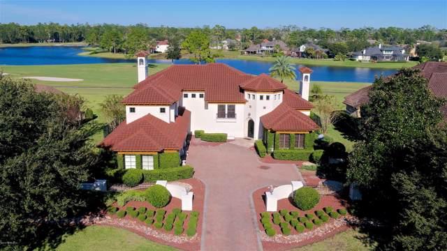 4471 Glen Kernan Pkwy E, Jacksonville, FL 32224 (MLS #1032000) :: The Hanley Home Team