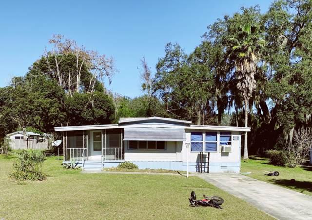 114 Tempest St, Interlachen, FL 32148 (MLS #1032053) :: The Hanley Home Team