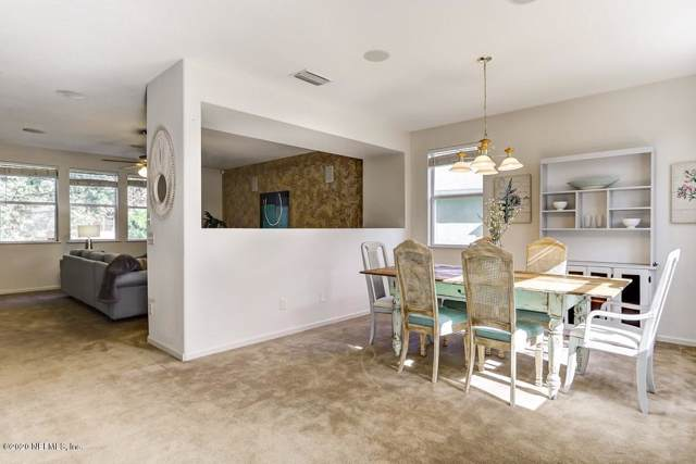 3053 Captiva Bluff Cir, Jacksonville, FL 32226 (MLS #1032171) :: Memory Hopkins Real Estate