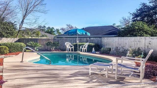 13020 Nandina Ln, Jacksonville, FL 32246 (MLS #1032215) :: The Hanley Home Team