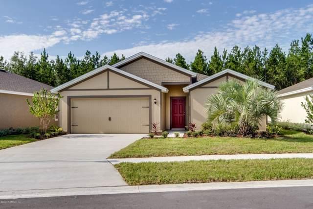 77626 Lumber Creek Blvd, Yulee, FL 32097 (MLS #1032328) :: The Hanley Home Team