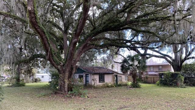 20929 NE 101ST Ave, EARLETON, FL 32631 (MLS #1032452) :: EXIT Real Estate Gallery