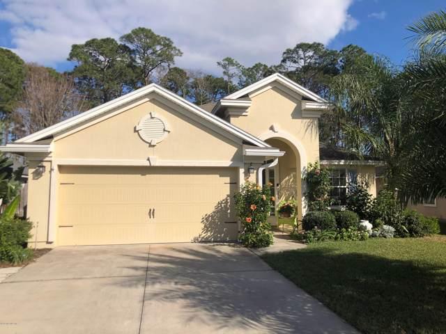 285 Mystic Castle Dr, St Augustine, FL 32086 (MLS #1032718) :: The Hanley Home Team