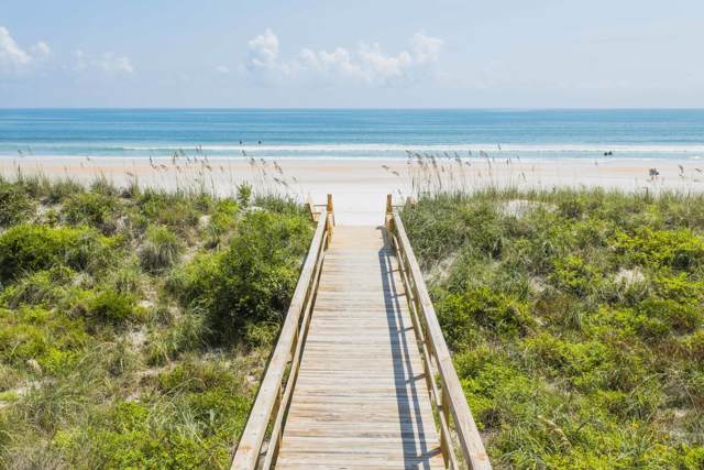 8130 A1a S J12, St Augustine, FL 32080 (MLS #1032778) :: Bridge City Real Estate Co.