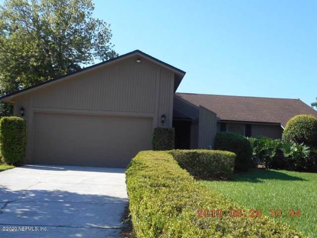 1546 Rivergate Dr, Jacksonville, FL 32223 (MLS #1032779) :: The Hanley Home Team