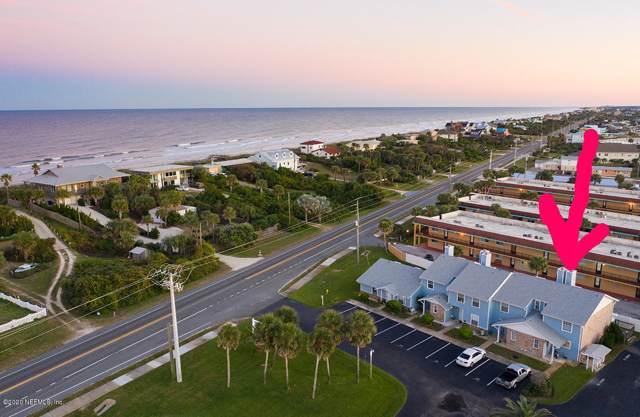 7145 A1a S #35, St Augustine, FL 32080 (MLS #1032802) :: The Hanley Home Team